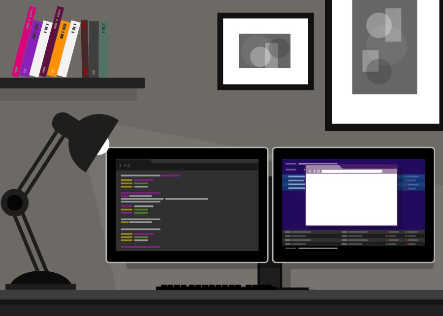 San Francisco Interactive Custom Web Design - Web Development